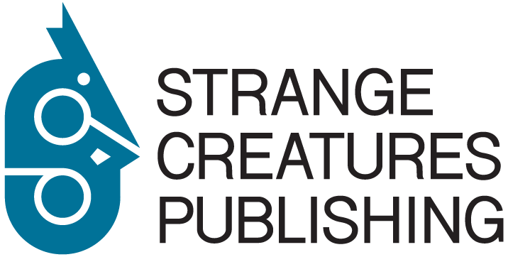 Strange Creatures Publishing