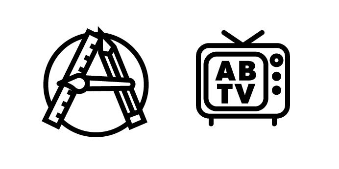 Anarchist Icons